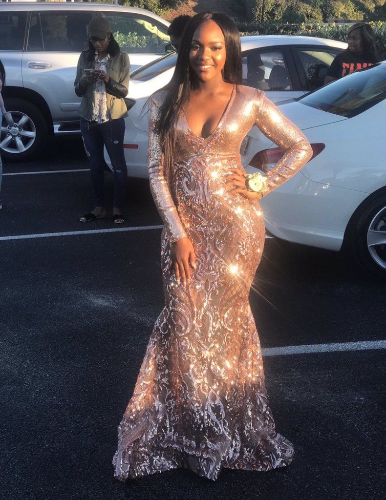 Pin by zaria hayes on prom pinterest prom