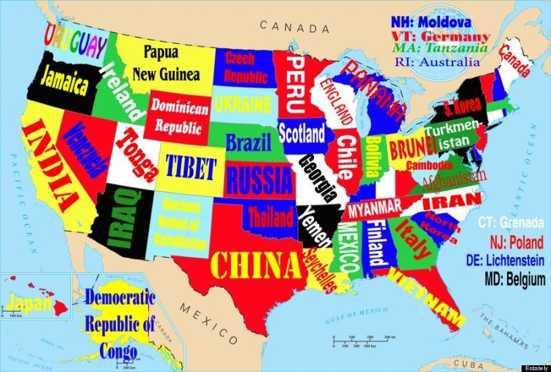 Cool Map Google Search Interesting Pinterest - Usa map google