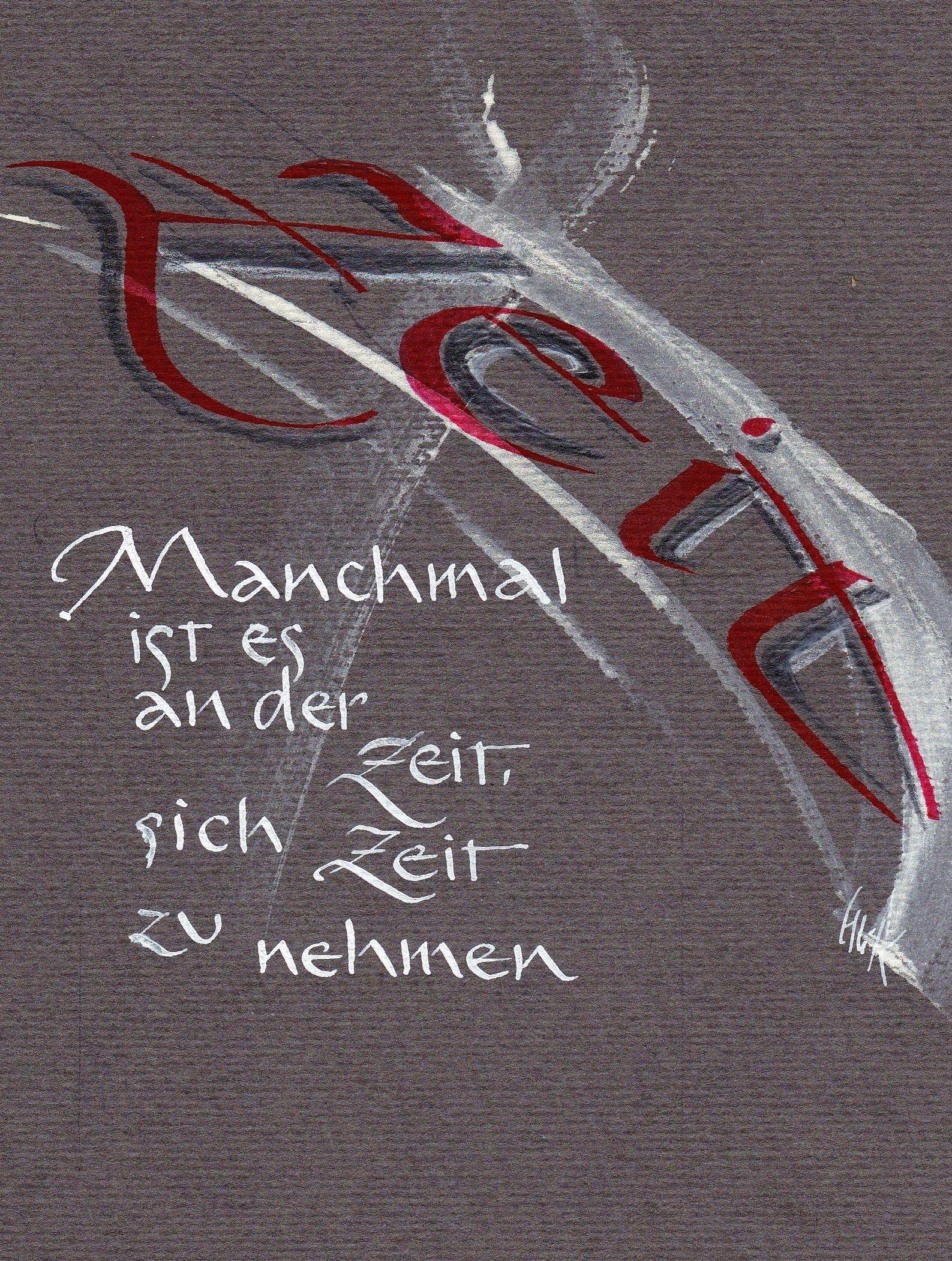 IMG_20170723_0001   Sprüche   Pinterest   Quotes, Words ...