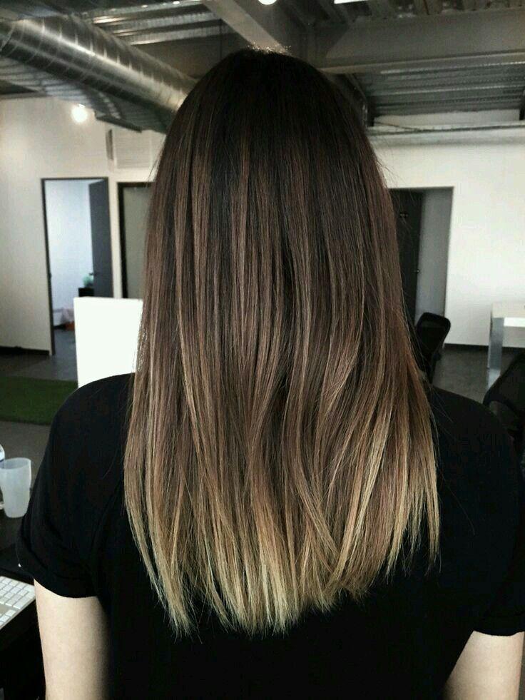 Pin By Krista Kissell On Hair Hair Balayage Balayage Hair