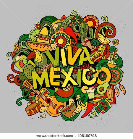 Imagen Relacionada Mexican Independence Day Mexican Independence Viva Mexico