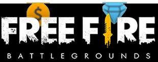 Free Fire Battlegrounds Cheat Hack Coins And Diamonds Online