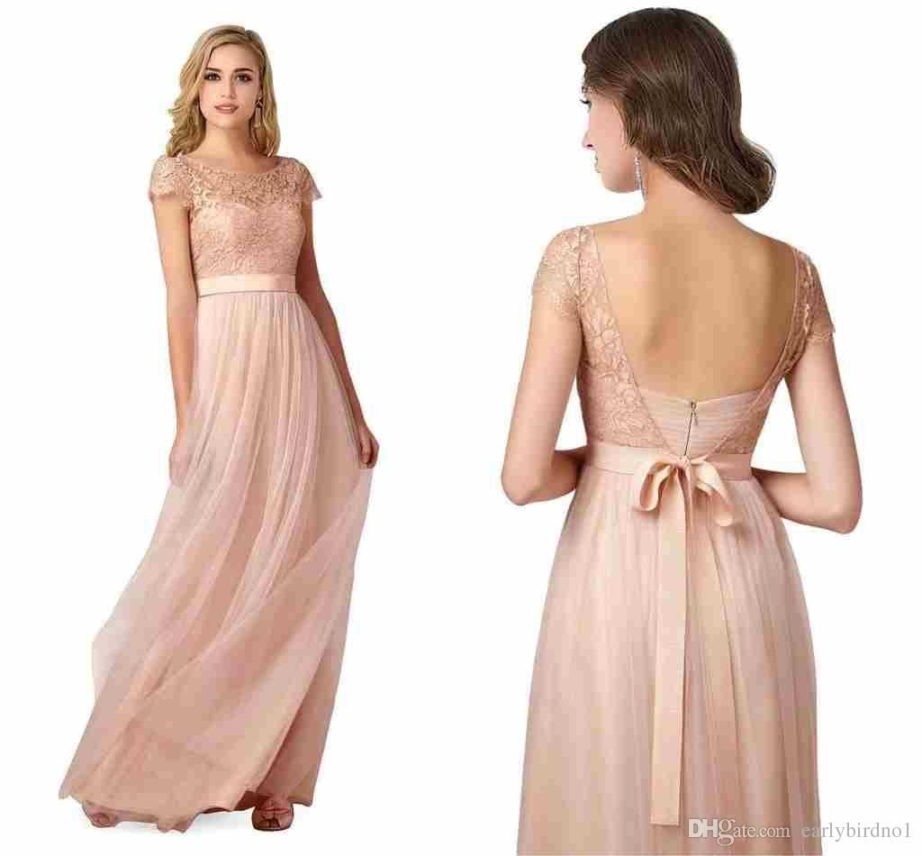 Plus Dresses On Dhagte Are Gloriousus Size Formal Gowns As