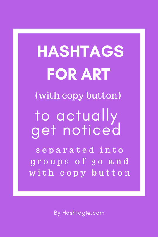 Art Hashtags To Copy And Paste That Will Actually Get You Noticed On Instagram Hashtags Funny Instagram Funny Funny Sketches