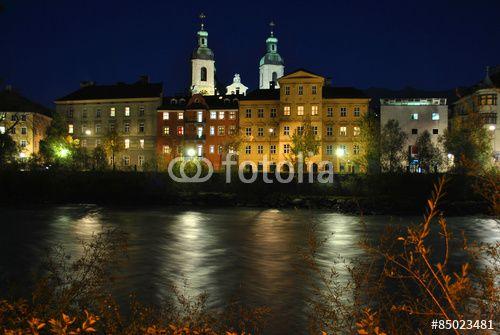 Innsbrucks Dom