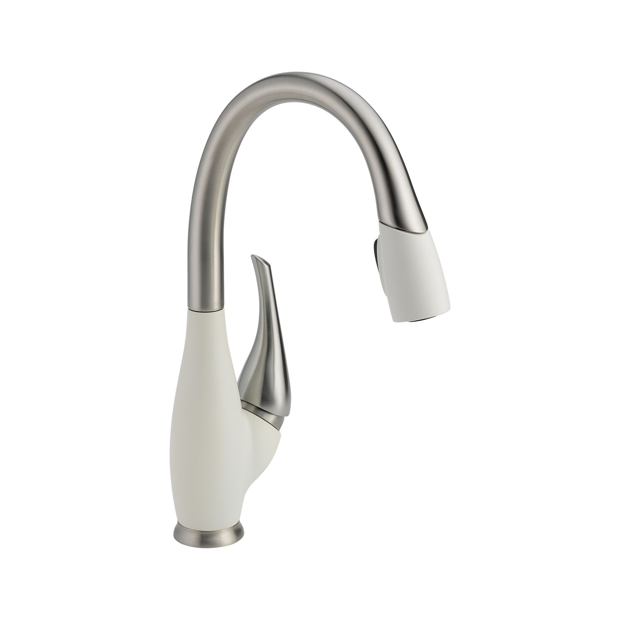 Great Lovely Faucet Direct Com Coupon