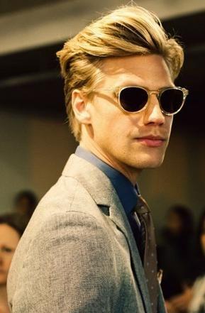 gafas de hombre peinados modernos planchas de pelo corto para hombres anteojos estilo de pelo salones de belleza modern hairstyles