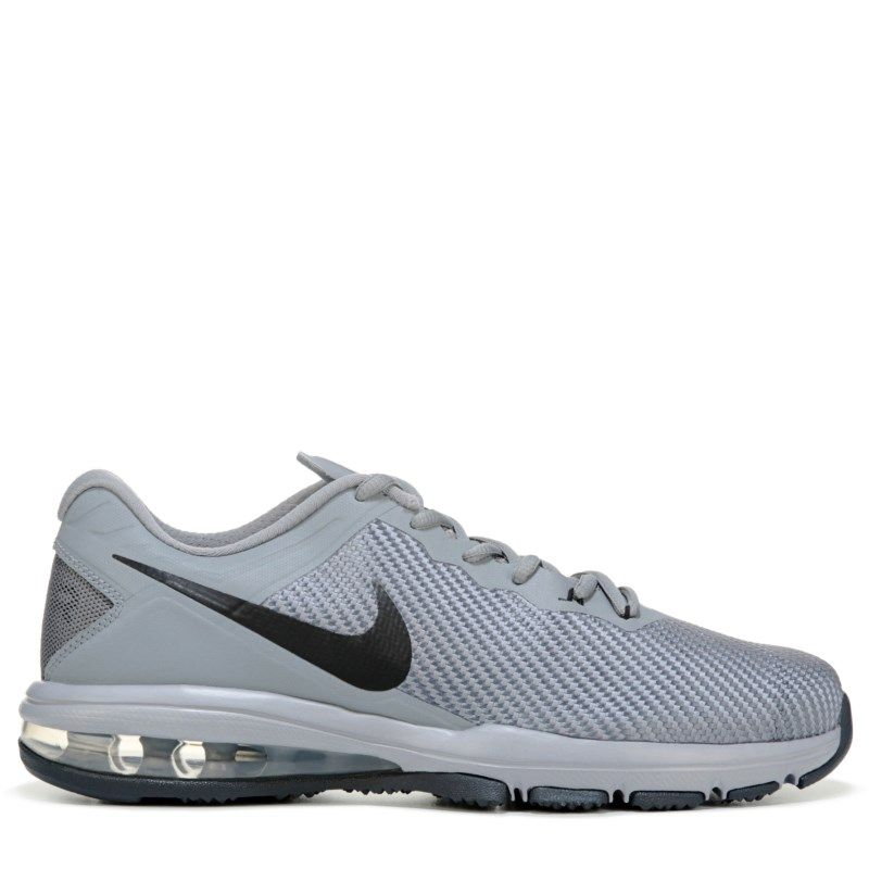 Men's Air Max Full Ride TR 1.5 Training Shoe | Products