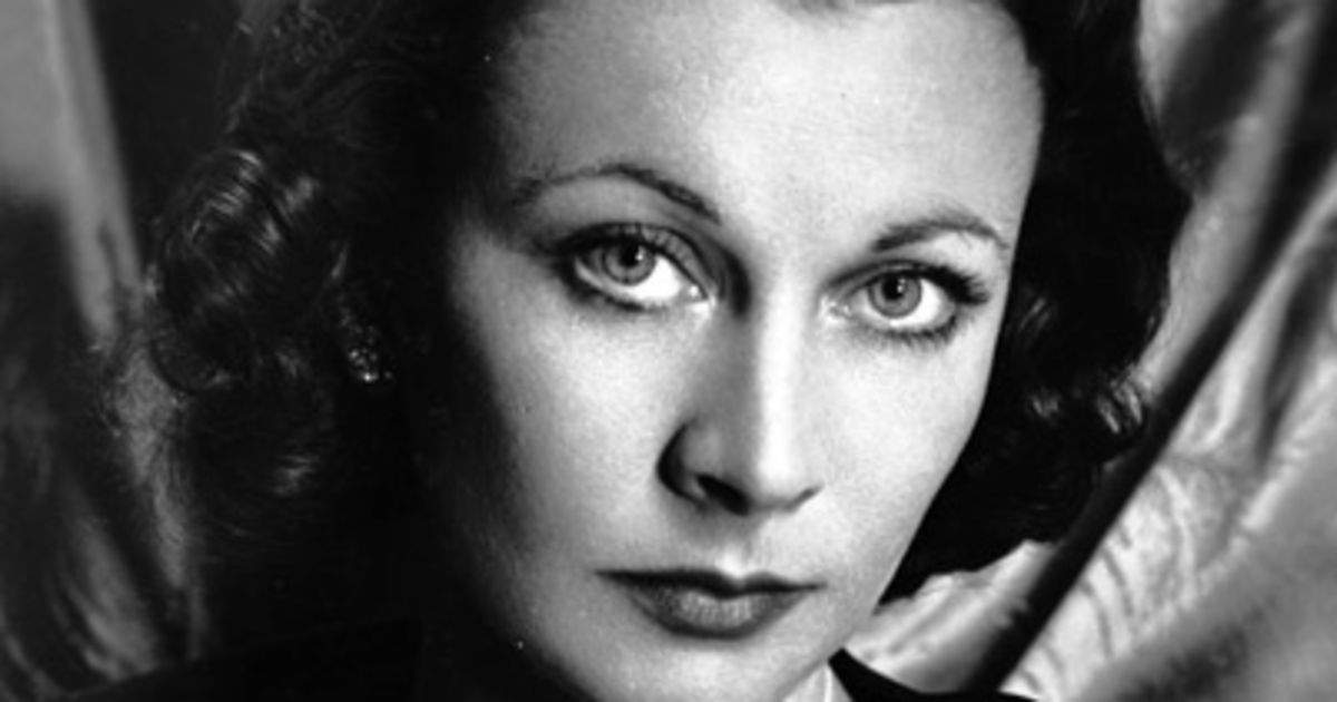 Vivian Mary Hartley, later known as Vivien Leigh, Lady Olivier (5 November 19138 July 1967) was a British stage and film actress. Description from pixgood.com. I searched for this on bing.com/images