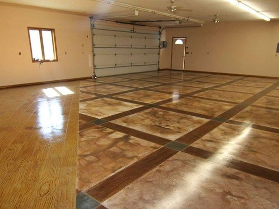 Another Great Idea For A Garage Interior Http Www Durbandoorservices Co Za Index Php Garage Floor Epoxy Epoxy Garage Floor Cost Floor Design