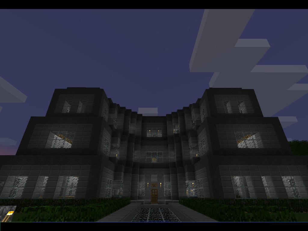 Pin By Joy Schoenberger On Minecraft Links Minecraft Mansion Mansions Minecraft House Tutorials