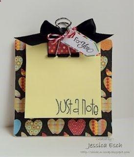 Altered Coaster~ Teacher Appreciation Gift