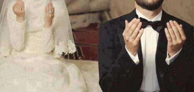تفسير حلم الزواج للبنت مجلة رجيم Couples Marriage Girl