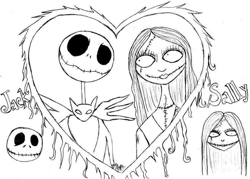 Sally Face Coloring Pages Halloween Coloring Pages Christmas