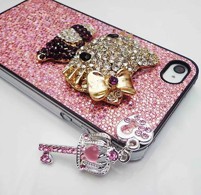cute case i want <3