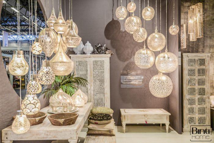Zenza lampen google zoeken home lights
