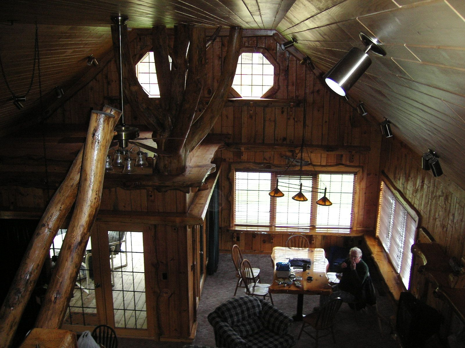 dells wisconsin cabin cabins rentals wi wilderness prices cottage