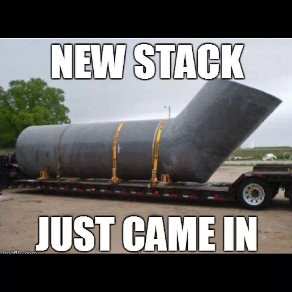 Truck Quotes He'll Yeah  Diesel Deluxe  Pinterest