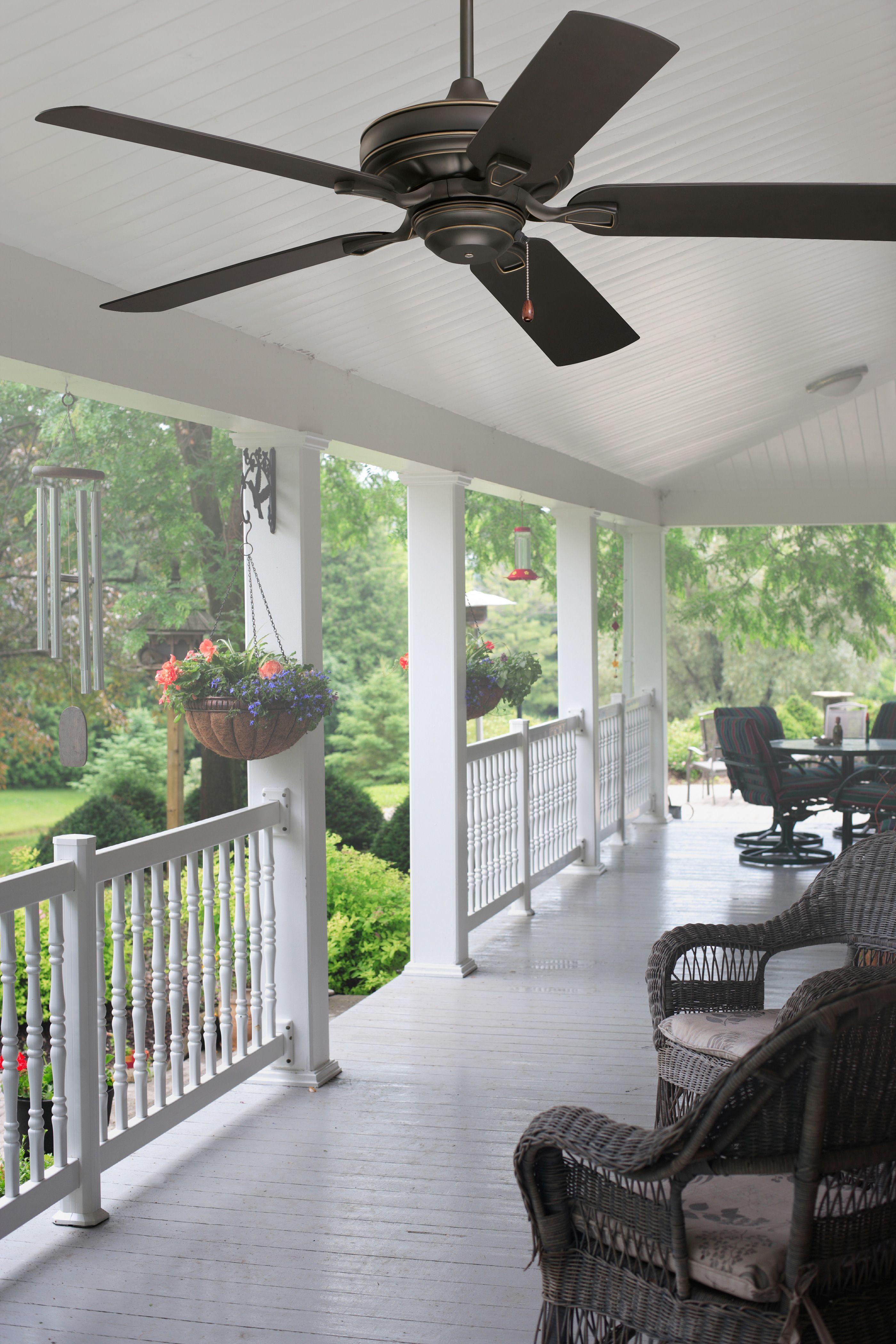 All Weather Indoor Outdoor Ceiling Fan Www Wegotlites Net