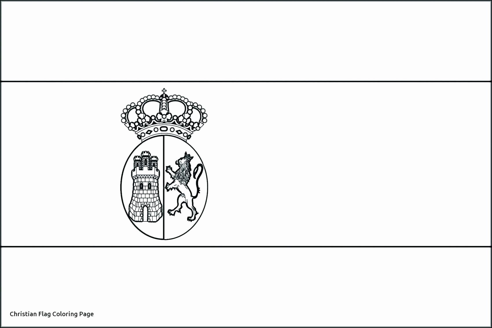 Colombian Flag Coloring Page Inspirational China Flag Coloring