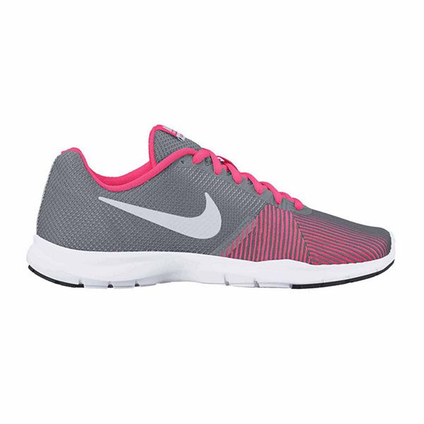 Nike - Free Trainer V7 898053 001 - 898053001 - Pointure: 45.5 2ierotVbrR