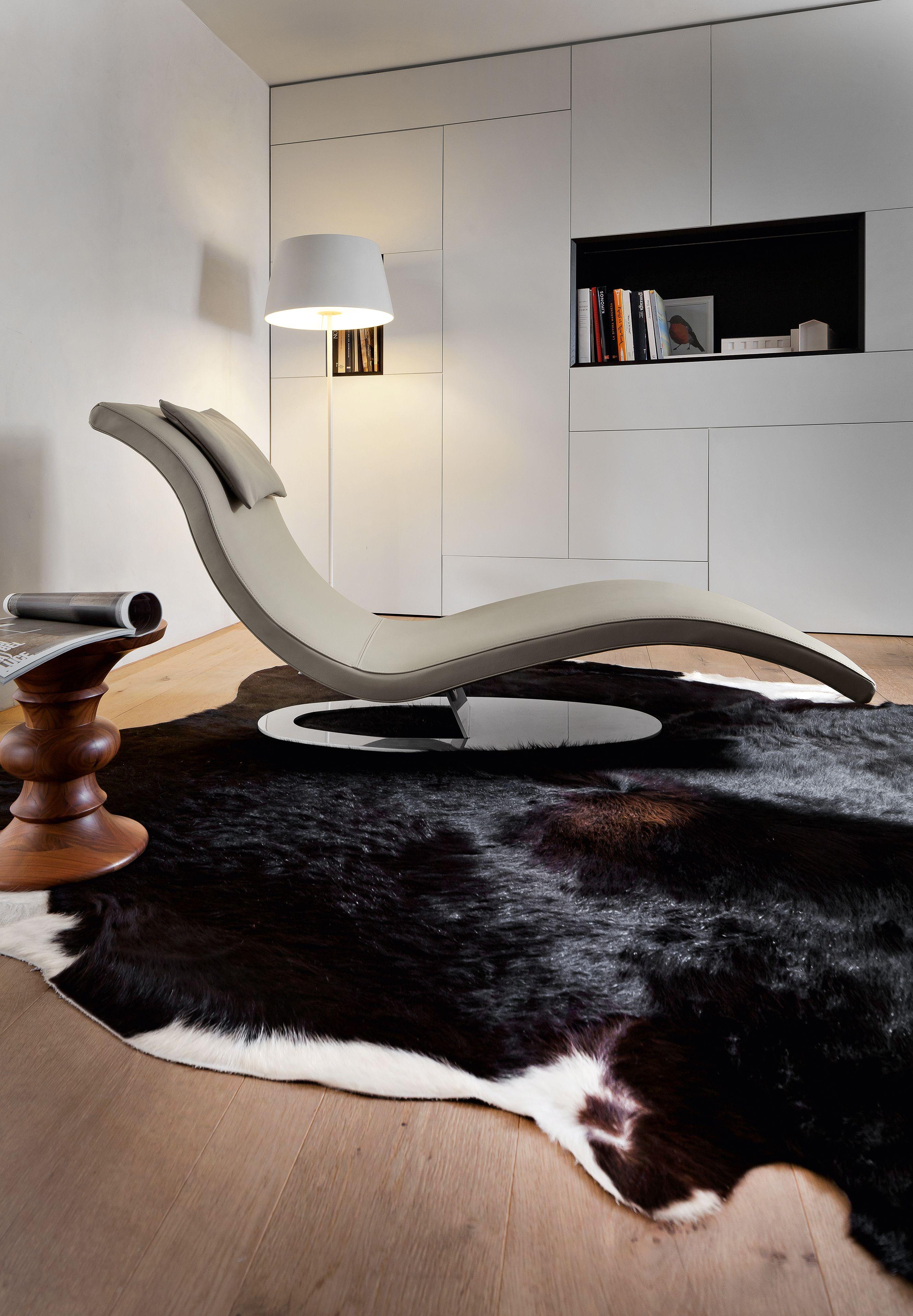 Osez Le Confort Osez Kuchen Spezialist Canape Fauteuil Chaise Design Confort Goruntuler Ile Kitapliklar