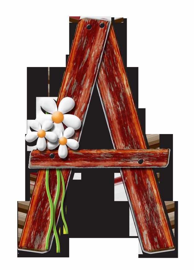 4shared - Ver todas las imágenes de la carpeta Alphabets