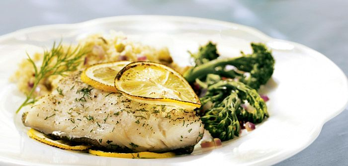 Simple low calorie and low fat recipes to help lose weight healthy recipes forumfinder Images