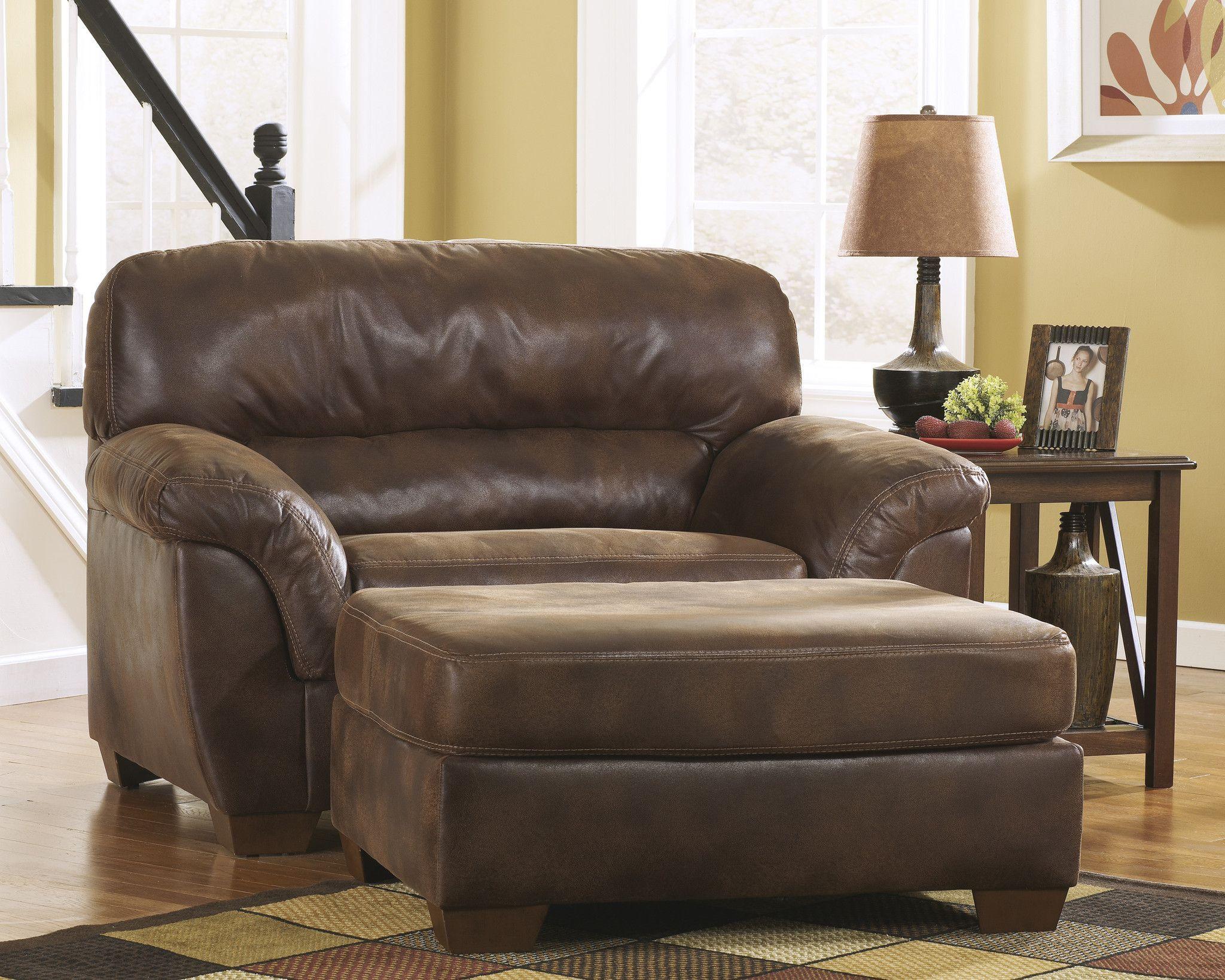 Description Dimensions More Info Ashley Furniture