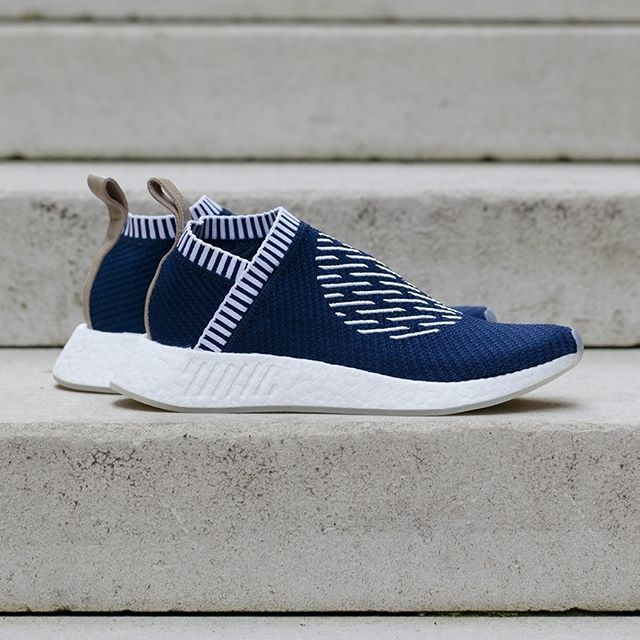 adidas nmd store availability