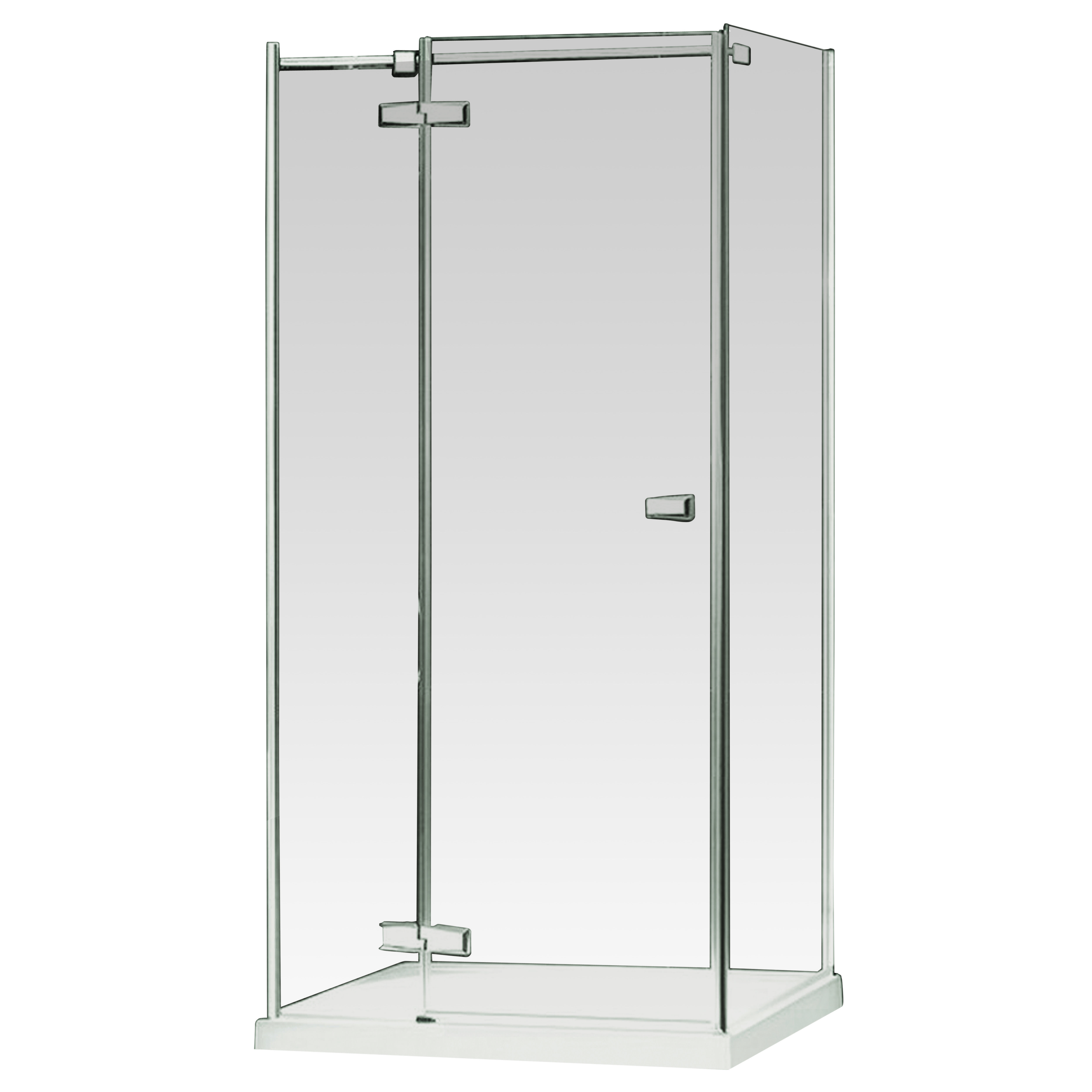 Bunnings Bathroom Vanity Find Award 900 X 620 X 160mm 2 Door Supreme Shaving Cabinet At