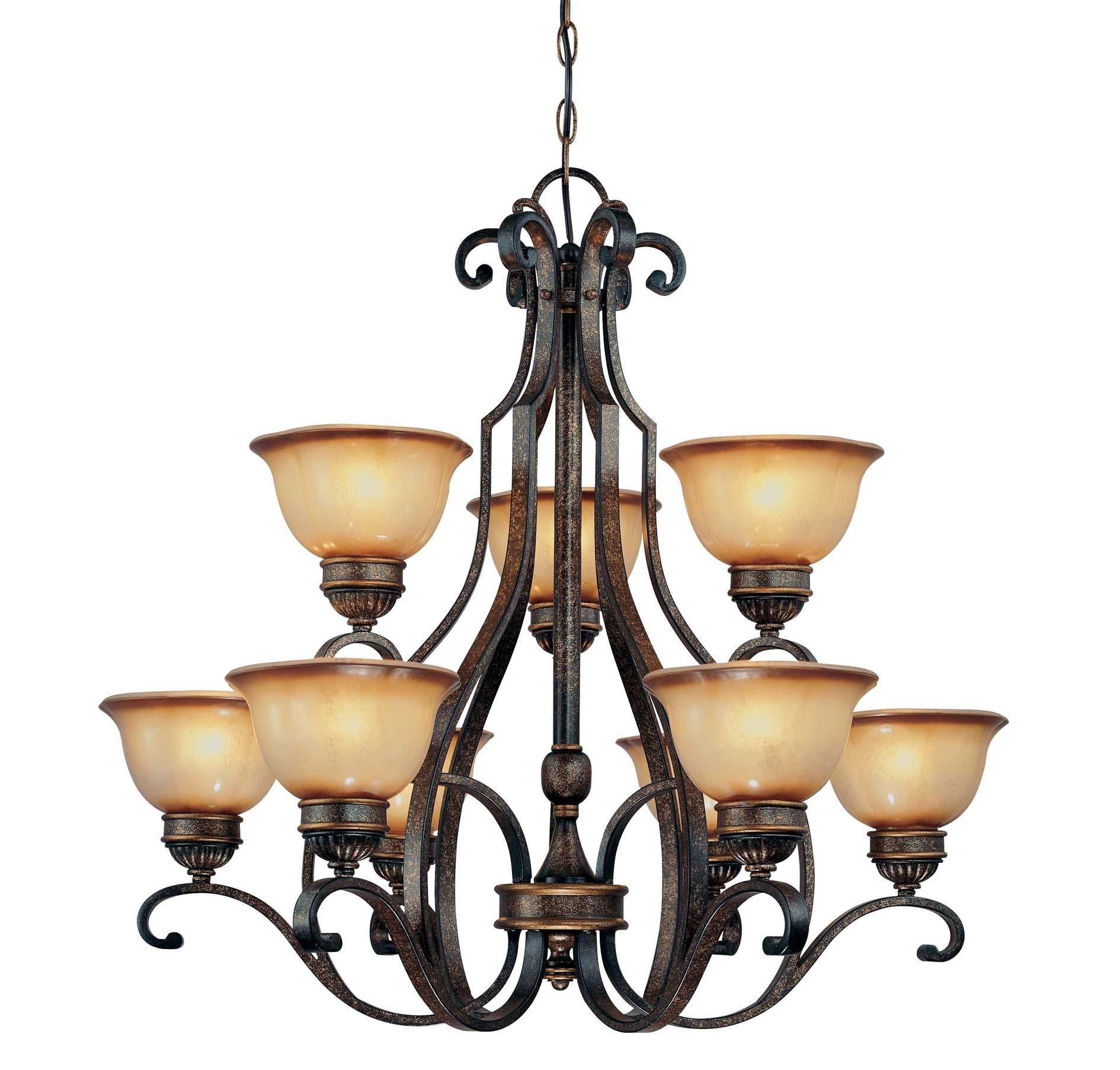 Minka lavery brompton bronze 9 light chandelier in brands minka minka lavery brompton bronze 9 light chandelier in brands minka lavery lighting minka mozeypictures Image collections