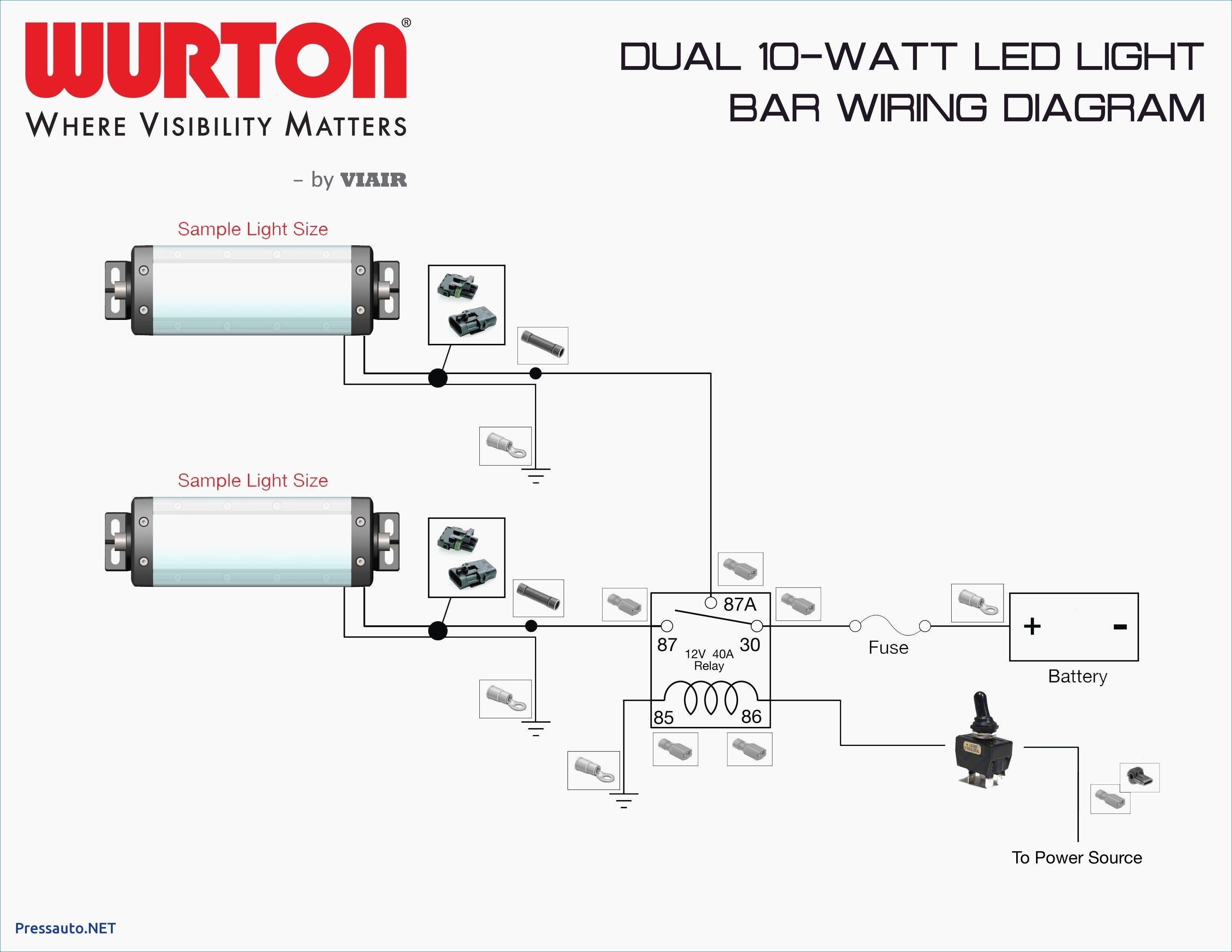 whelen tir3 wiring diagram in 2021   whelen lights, led light bars, bar  lighting  pinterest