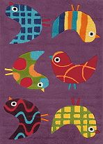 Kids Rugs Childrens From Express Uk Rug Supplier