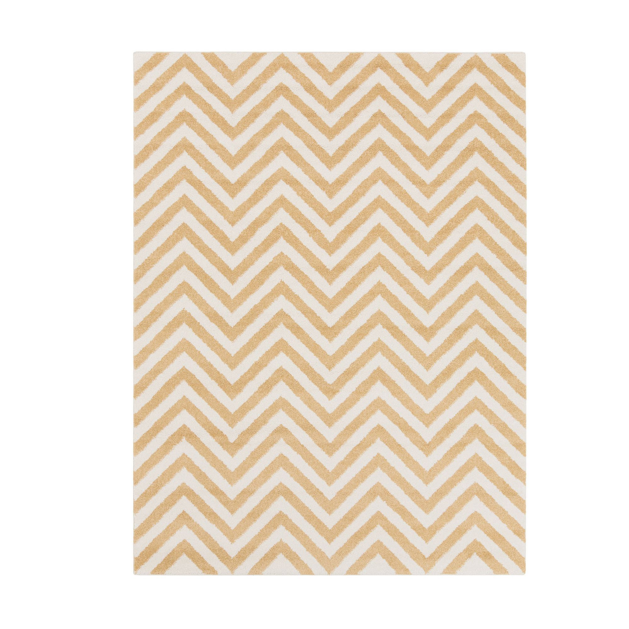 "Meticulously Woven Warren Geometric Area Rug (9'3"" x 12'6"") ("