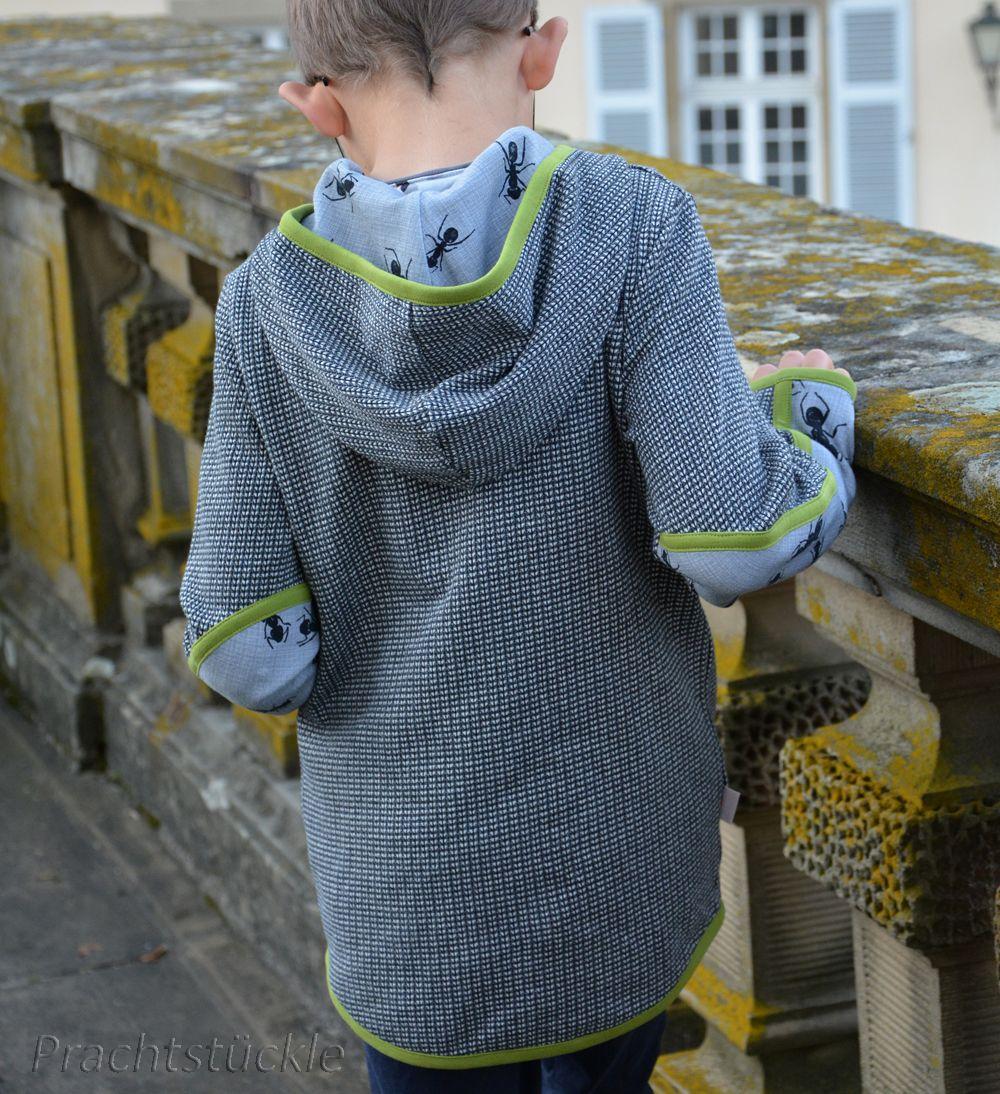 Je Alter Mein Sohn Wird Desto Wahlerischer Wird Er Was Seine Kleidung Betrifft Dieses Edle Stoffchen Knit Knit Mi Kinder Kleidung Kleidung Kinderkleidung