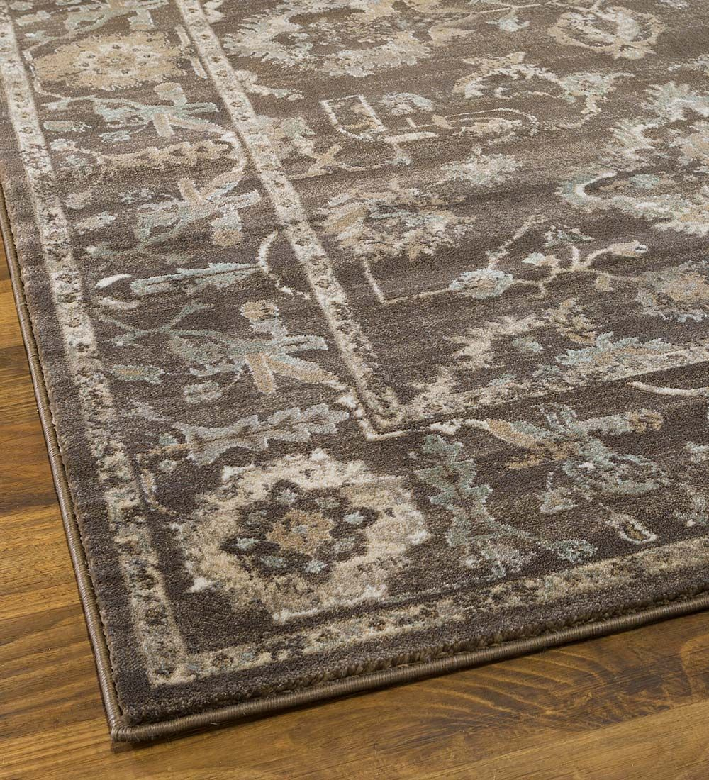 Woodberry Polypropylene Rug 7 10 X 10 6 Durable Long Lasting