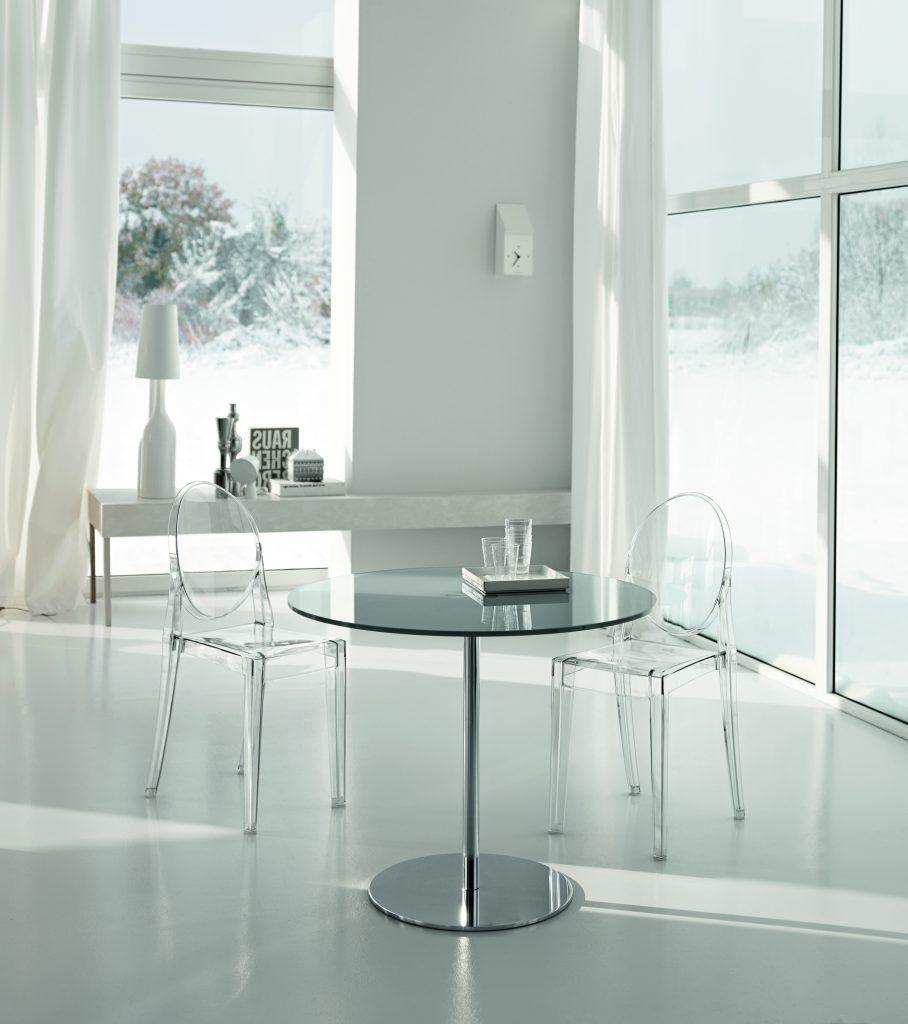 Tonelli Tonellitisch Tisch Farniente Tonellidesign Pinterest # Muebles Zb Zaragoza