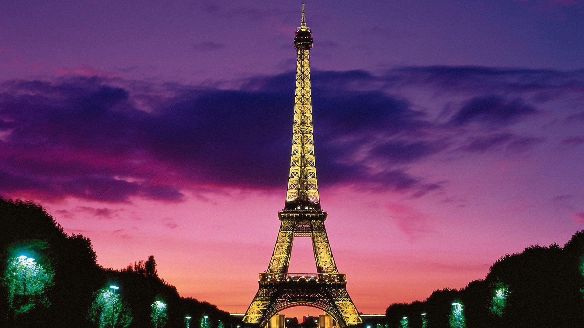 hd pics photos stunning attractive eiffel tower 11 hd desktop background wallpaper