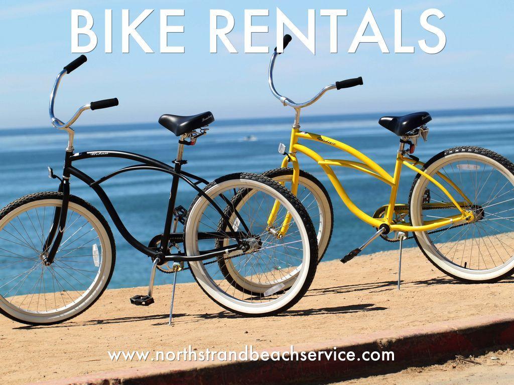Presentation Software That Inspires Haiku Deck Bike Rental Bicycle Bike