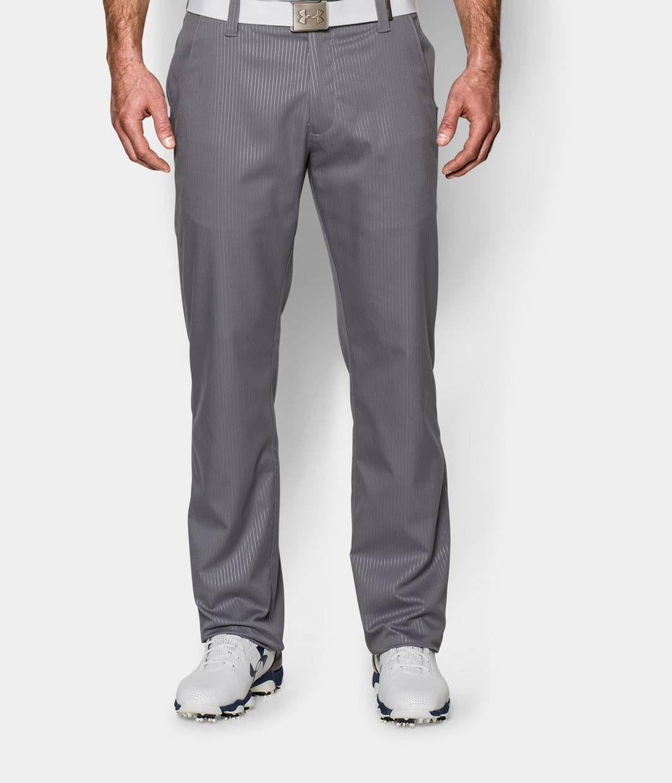 50a3c32c95 Men's UA Match Play Golf Pants – Straight Leg | Under Armour US ...