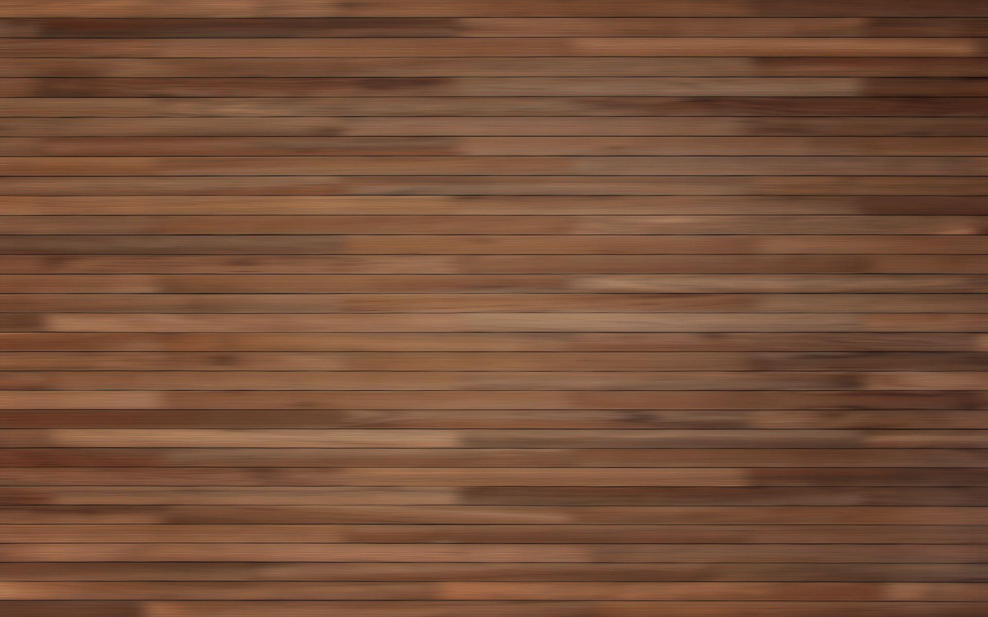 wooden floor wooden floor Architecture for