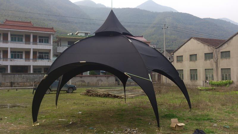 pop up dome for pop up tent trailer - Google Search & pop up dome for pop up tent trailer - Google Search | Glamping ...