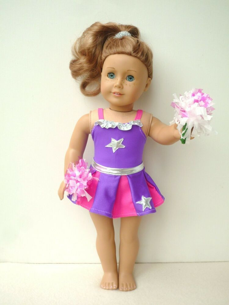 American Girl Our Generation Cheerleader 4 piece Outfit 18 inch doll clothes  #Handmadebyme #18inchcheerleaderclothes American Girl Our Generation Cheerleader 4 piece Outfit 18 inch doll clothes  #Handmadebyme #18inchcheerleaderclothes American Girl Our Generation Cheerleader 4 piece Outfit 18 inch doll clothes  #Handmadebyme #18inchcheerleaderclothes American Girl Our Generation Cheerleader 4 piece Outfit 18 inch doll clothes  #Handmadebyme #18inchcheerleaderclothes American Girl Our Generation #18inchcheerleaderclothes
