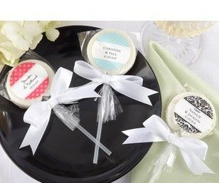 free shipment  wedding gifts baby gift lollipops transparent soap-in Event  Party Supplies from Home  Garden on Aliexpress.com $75.00