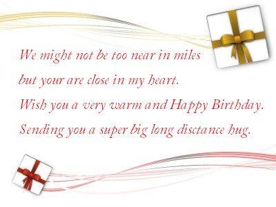 17 Luxury Greeting Card Kaise Banaya Jata Hai Photograph   Birthday message for boyfriend, Cute ...