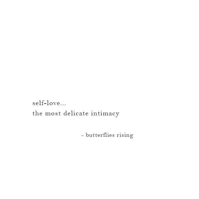 butterflies rising