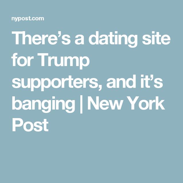 online dating algorithm