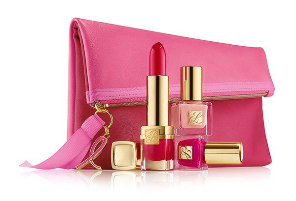 Pink October: Die besten Beauty-Specials - Hey Pretty