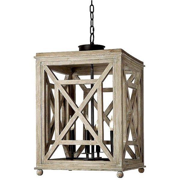 Regina andrew wood lattice lantern chandelier lantern chandelier regina andrew wood lattice lantern chandelier aloadofball Image collections